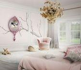 Princess Moodboard / Magical furniture design.   More: https://goo.gl/fmpzt5