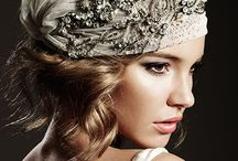Vintage Glamour Fashion ❤️ / Back to the old days. No pin limits. Enjoy pinning!