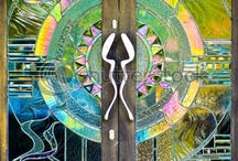 Puertas / by Carmen Velasco