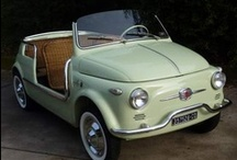Auto / Alcune delle automobili più curiose in vendita su eBay Annunci