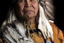Wild West  / Native American History / by Gayland Carroll
