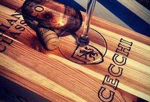 I Love Cecchi / The moments I love with Cecchi wines / by Cecchi Winery