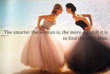 ...together forever .... Lalalalalaaaaa / Zwei vom gleichen schlag