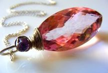 EternoJewelry / Handcrafted Jewellery - All in the best possible taste