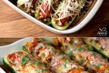 Recipes / Delicious food and drink recipes.