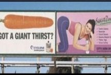 Advertisement Fail / 15 WORST ADVERTISING PLACEMENT FAILURES EVER