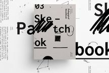 Book Design