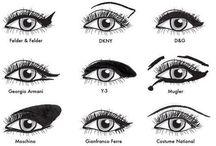 Beauty / Skønhed! Tips og tricks!