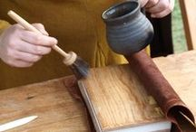 *--Handmade--* / DIY