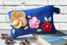 ReinsaCraft / All about crafts :P