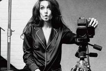 Αγαπημένη σταρ / Angelina Jolie