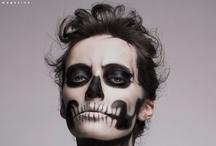 Inspo: Death / YA