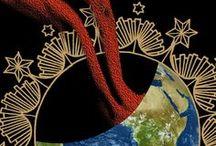 """www.irenenavarra.it/artemisia / Un sito per """"Dentro"""", il mio ultimo libro pubblicato nella collana """"Artemisia Eventi Poesia"""" della """"Luglio Editore"""". Liriche e Disegni grafici raccontano contenuti e forme."""