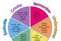 Classroom Resources for Educators