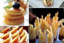 food gloooorious food