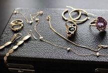 Classics / A collection of Shaesby's most popular and timeless pieces, all handmade in our Austin studio.