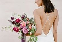 Wedding / Inspiration for your biggest and most important day #bridal #weddings #weddinginspo