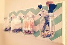 DIY ideas :)