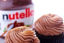 Nutella addiction !