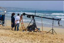 Making of Effimera Follia pt.1 / I retroscena del #videoclip #effimerafollia Guarda qui il risultato http://youtu.be/r0SX7oSaelc ph. Antonio Cavallo