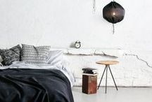 Bedrooms | Dormitorios