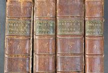 Antiquarian and Other Books / A selection of Books incl. Art & Antiques, Antiquarian, Childrens', Natural History, Sporting, Scottish, Topography, Maps, Manuscripts & Autographs available  @ www.reigal.co.uk