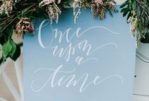 {southern charm styled shoot inspiration}