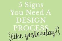 #DesignBiz Advice / Get your design biz together with these helpful posts and pins! This board is dedicated to articles that give advice specifically on improving your web design business. Contributors are welcome! Follow Katie @DesignerGuideBk and leave a comment on one of my recent pins to be considered. (Board Expectations: pin relevant content - not just your own, re-pin content to your own boards, pins with low re-pins or unrelated content will be deleted.)