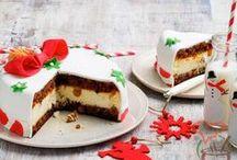 Desserts / #recipes #food #dessert