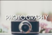 Photography / Oh, my long love of photography.  I once aspired to be a professional photographer.  I will always hold that tiny dream in my mind, but I am happy with what I can do now.