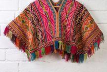 Textile & Colour