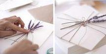 DIY Craft / ideas, thoughts and crafts  #decoration, #decor, #diy #crafts #handmade