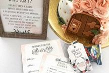 Weddings by Bliss Creative Atlanta