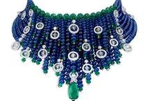 iconic love jewellery: