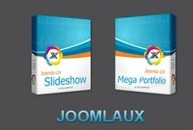 Joomla Extensions | JUX Extensions  / Keep you updated with news & announcement from JoomlaUX.