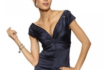 Dresses FW 2012/13