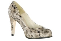 Shoes FW 2012/13