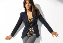 Outfits FW 2012/13
