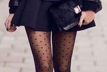 My beloved fashion