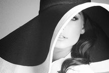 Fashion / by Dania Alaysh