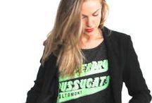 Outfit vitalina con Elena! / Vi presentiamo gli outfit da DONNA interamente creati da noi! #outifvitalina #vitalinafashionstore