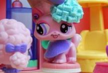 lps / by Lpshannah