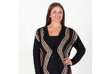 Vitalina - Collezione Kaos 2015 / I capi Kaos che trovate sul nostro Shop Online della stagione Autunno Inverno 2015. www.vitalina.it