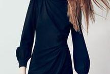 Ready-to-Wear