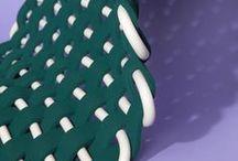 La box à textile