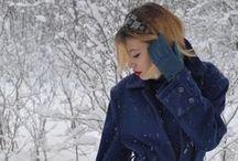 Fashion blog / http://teodorazivkovic.com/