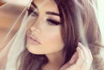 Beauty Tips for the Bride