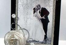 Wedding Crafts & Decorations