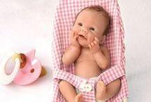 Bebes minis