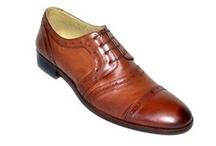 Pantofi barbati, pantofi dama / Incaltaminte pentru barbati si femei
